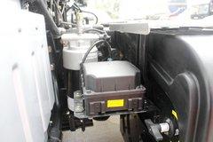 欧曼EST-A牵引车底盘                                                图片