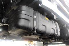 福田 欧马可S3系 143马力 4.14米单排厢式轻卡 卡车图片