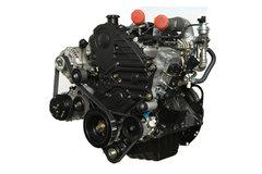 新晨动力ZD25T5 140马力 2.5L 国五 柴油发动机