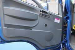 凯捷HM自卸车驾驶室                                               图片