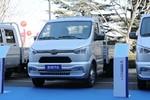 凯马 锐捷 1.6L 122马力 2.7米单排栏板微卡(国六)(KMC1033Q340D6)图片
