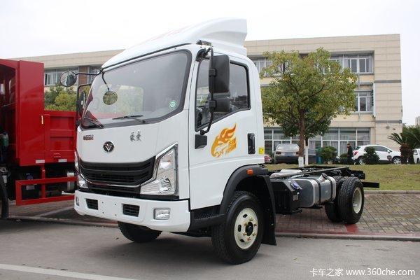 重汽170马力优惠7000。淄博众晟源汽车销售公司