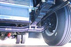 凯马 GK8福运来 87马力 3.45米自卸车(KMC3042GC28D5) 卡车图片