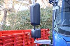 凯马 凯捷HM6 4X2 3.83米自卸车(国六) 卡车图片