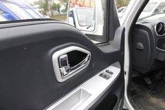 东风途逸 1.5L 110马力 3.8米单排栏板小卡(国六)(EQ1031S16QE) 卡车图片