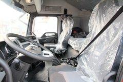 东风商用车 新天龙KL重卡 465马力 6X4牵引车 卡车图片