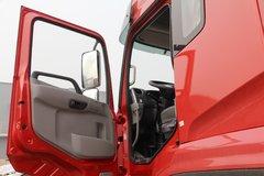 东风商用车 天龙重卡 440马力 6X4 LNG牵引车(EQ4250GD5N1) 卡车图片