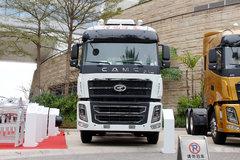 华菱 汉马H9 480马力 6X4牵引车(HN4250A46C4M5) 卡车图片
