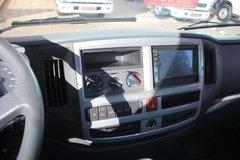 一汽红塔 解放公狮 重载版 180马力 4X2 单排轻卡(国六) 卡车图片