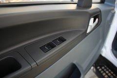 一汽红塔 解放公狮 重载版 156马力 4X2 单排轻卡(云内) 卡车图片