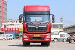 东风商用车 天龙VL重卡 2019款 450马力 6X4牵引车(DFH4251AX4AV)图片