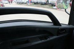 豪曼H3自卸车驾驶室                                               图片