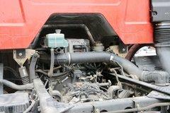 解放J6L载货车底盘                                                图片
