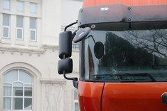 联合卡车 U420重卡 420马力 6X4危险品牵引车(QCC4252D654W-3) 卡车图片