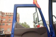 东风柳汽 乘龙L3 160马力 4.2米单排厢式轻卡底盘(JQ5040XXY01) 卡车图片