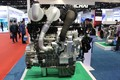 玉柴YCK09400-60 400马力 9.4L 国六 柴油发动机