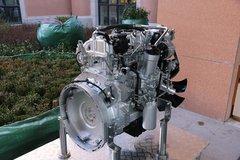 大柴CA4DH1-16E51 160马力 3.8L 国五 柴油发动机