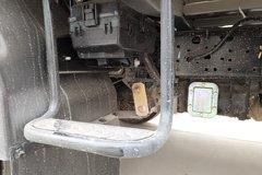 凯运升级版载货车驾驶室                                               图片