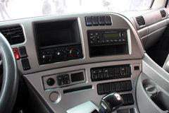 东风商用车 天龙重卡 385马力 6X4牵引车(AMT)(DFL4251A16)