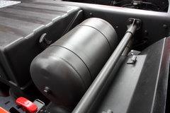 东风商用车 天龙重卡 385马力 6X4 AMT自动挡牵引车(DFL4251A16) 卡车图片
