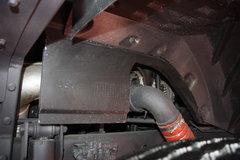 东风商用车 天龙重卡 450马力 6X4 牵引车(D901)(DFL4251A15)