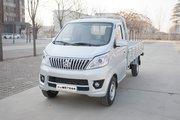 长安轻型车 神骐T10 标准型 1.5L 112马力 汽油 3.01米单排栏板微卡(单蒸空调)(SC1035DNA5)