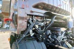 解放 J6F 150马力 普通版 4.21米单排仓栅式轻卡(CA5046CCYP40K2L1E5A84-1)