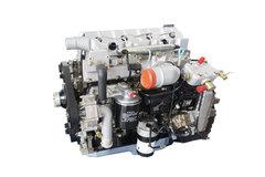 云内动力YNF40D1 170马力 4L 国五 柴油发动机