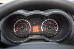 长安凯程 神骐T10 舒适型 1.5L 112马力 汽油 3.01米单排仓栅微卡(SC5025CCYDNAA5)