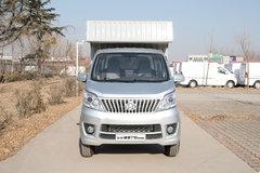 长安轻型车 神骐T10 舒适型 1.5L 112马力 汽油 3.07米单排厢微卡(SC5025XXYDNAA5) 卡车图片