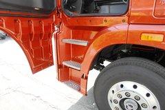 青岛解放 JH6重卡 550马力 6X4牵引车(CA4250P25K15T1E5A80)