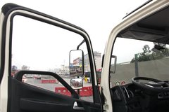 J6F载货车驾驶室                                               图片