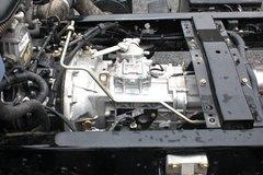 解放 J6F 130马力 4.16米单排厢式轻卡(DPF不烧尿素)(CA5040XXYP40K56L2E5A84) 卡车图片