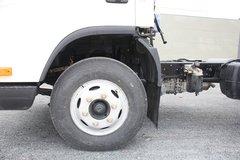 J6F载货车底盘                                                图片