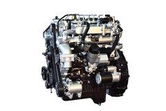 玉柴YCY30165-60 165马力 3L 国六 柴油发动机