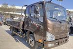 解放 J6F 165马力 5.8米排半栏板载货车(法士特)(CA1120P40K2L5E5A85)图片