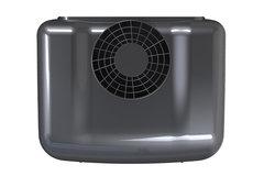 泰铂 KA55A901Z 帕克 顶置电动驻车空调
