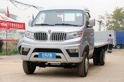 金杯 T50 2020款 创业型 1.5L 102马力 汽油 3.2米单排栏板微卡(国六)(JKC1034D6L1)