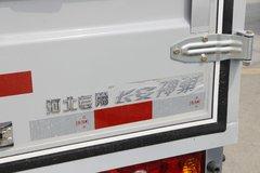 长安轻型车 神骐T20L 2018款 舒适型 1.5L 112马力 汽油 3.65米单排厢式微卡(SC5035XXYDNAB5)