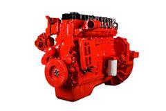 东风康明斯ISD285 51 285马力 6.7L 国五 柴油发动机