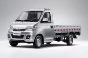 开瑞 优劲 2019款 基本型 1.5L 116马力 汽油 3米单排栏板微卡(国六)(SQR1024H08)