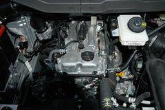 长安轻型车 睿行S50V 物流版5座 116马力 1.5L 多功能物流车