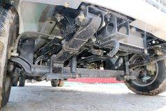 南骏汽车 瑞逸F系 1.5L 112马力 汽油 2.71米双排栏板微卡(NJA1033SSB34V) 卡车图片