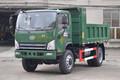 解放 虎V 180马力 4X2 4.12米自卸车(国六)(CA3040K35L3E6)图片