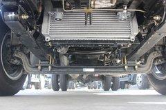 一汽红塔 解放经典1系 78马力 3.37米自卸车(CA3040K3LE5)