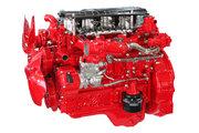 全柴Q23-132E60 132马力 2.3L 国六 柴油发动机