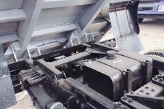 福田 瑞沃E3 160马力 4X2 4.15米自卸车(BJ3043D8PEA-FB) 卡车图片