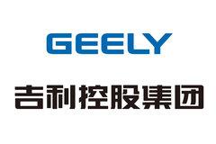 吉利四川GS430QM4 430马力 12L 国四 甲醇发动机