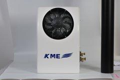 KME M2500B 车用直流变频空调