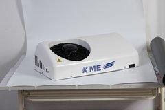 KME M2500T 车用直流变频空调